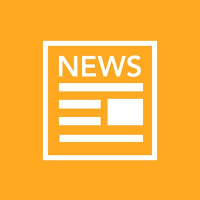 news_tn